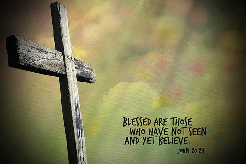 john-20-verse-29