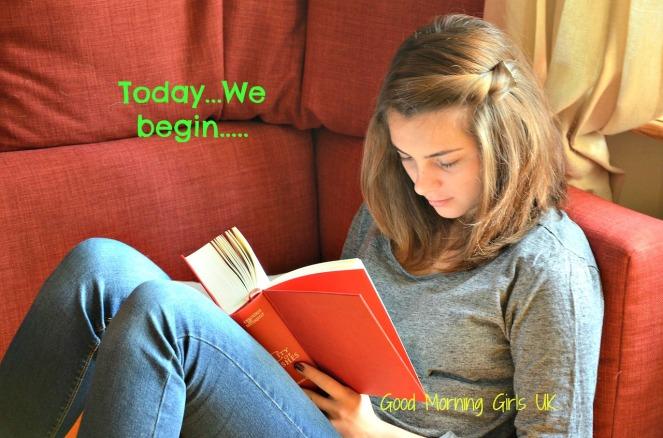 read-515531_1280
