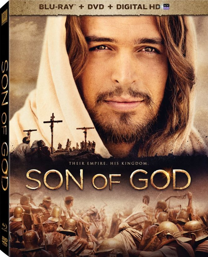 son-of-god-blu-ray-cover-39