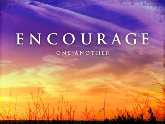 17-encourage-sunset