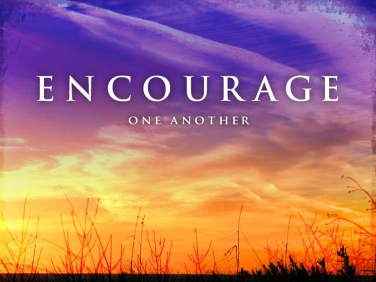 17-encourage-sunset