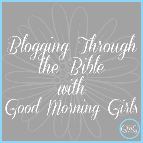 Blogging-through-bible-with-GMG-button