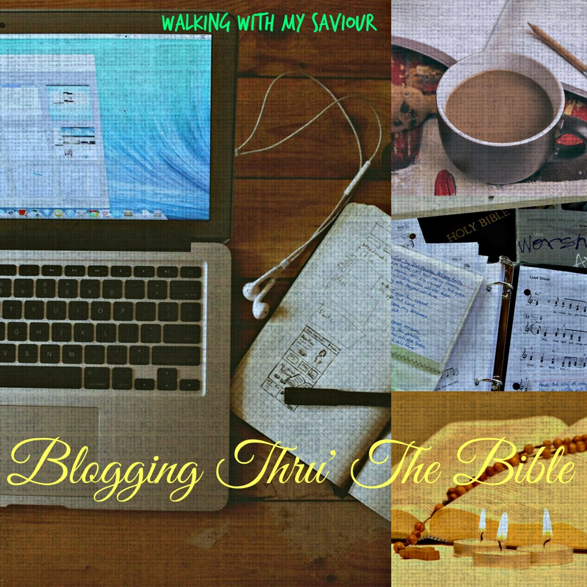 BLOGGING THRU THE BIBLE: 30 wise sayings of Solomon {Proverbs 22-24}