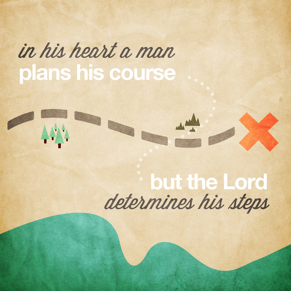 in-his-heart-man-plans-his-course