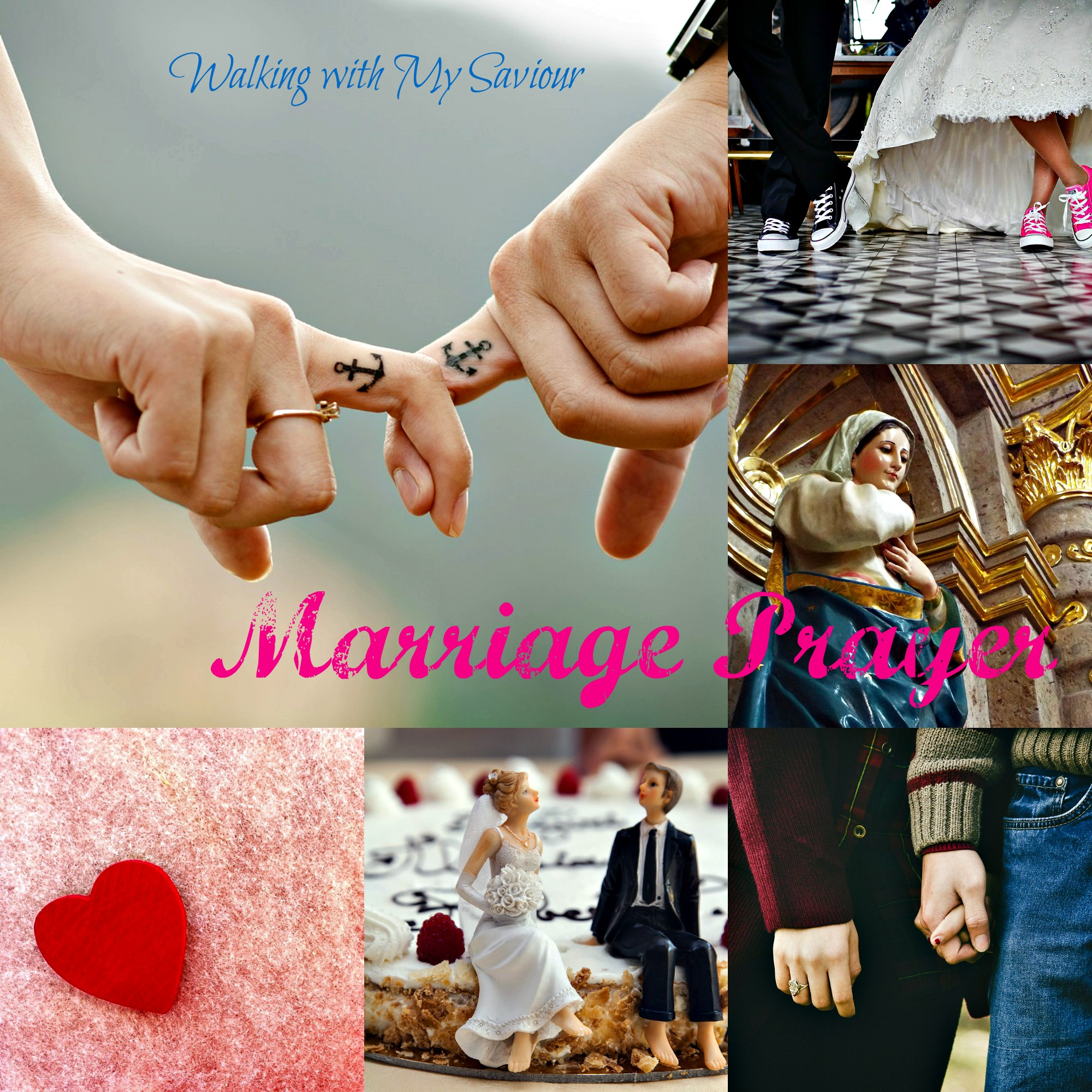 Todays marriage laws
