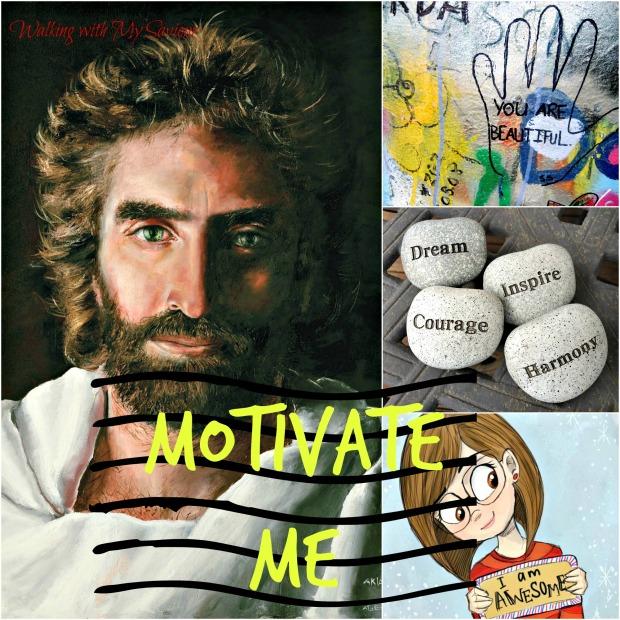 motivateme1