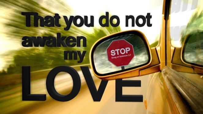 STOP-3D