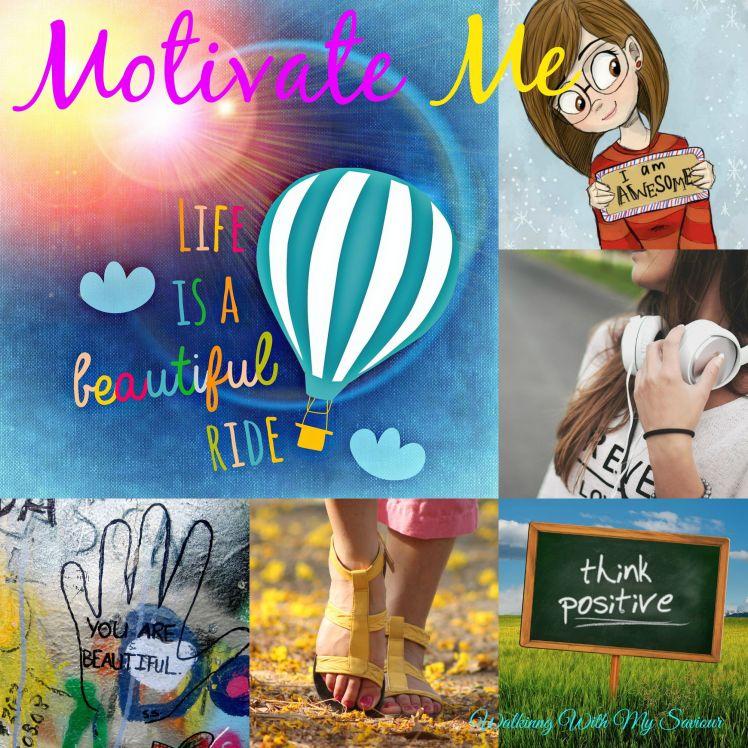 MotivateMe5