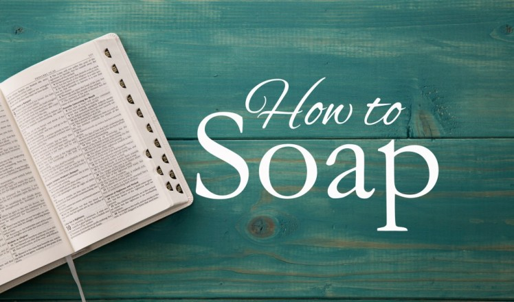 HowToSOAPblogpage-1024x603