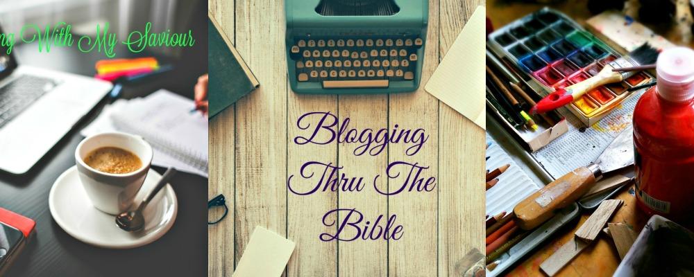 Blogging22016