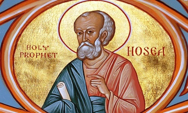 Image result for hosea